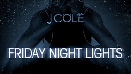 jcole