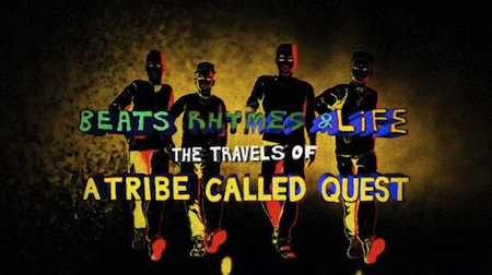beats_rhymes_and_life_the_travels_of_a_tribe_called_quest