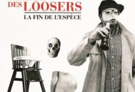 klub-loosers-fin-lespece-2012-L-QwJQeo