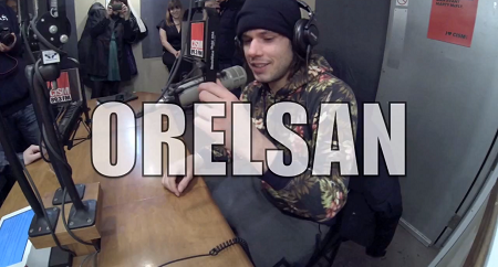 orelsan